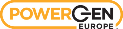 POWERGEN Europe 2019 logo
