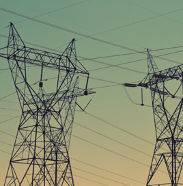 Utilities, Grid Operators, Energy Companies & Retailers