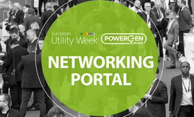 Your Networking Portal
