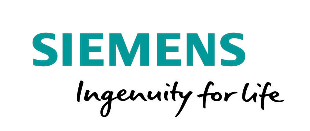 Siemens European Utility Week 2018 Diamond Partner
