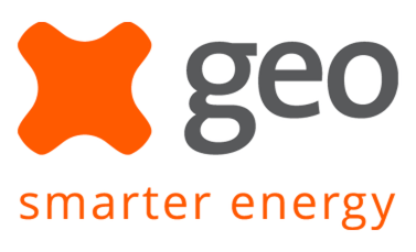 Geo launches intelligent charging pact with Wallbox