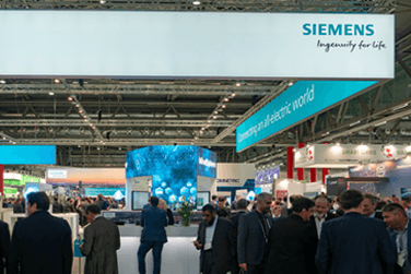 Siemens launches UAV with AI technology for line inspections - click here for details