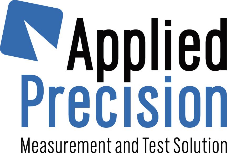 Applied Precision s.r.o.
