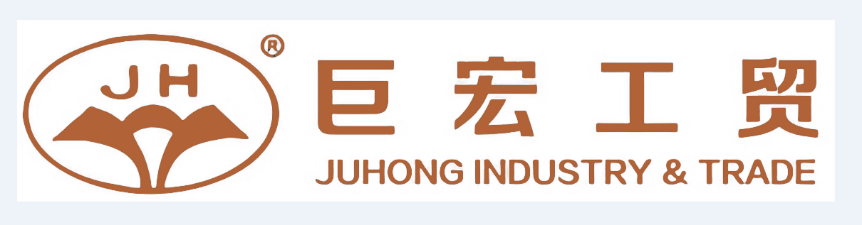 Zhejiang Juhong Industry & Trade