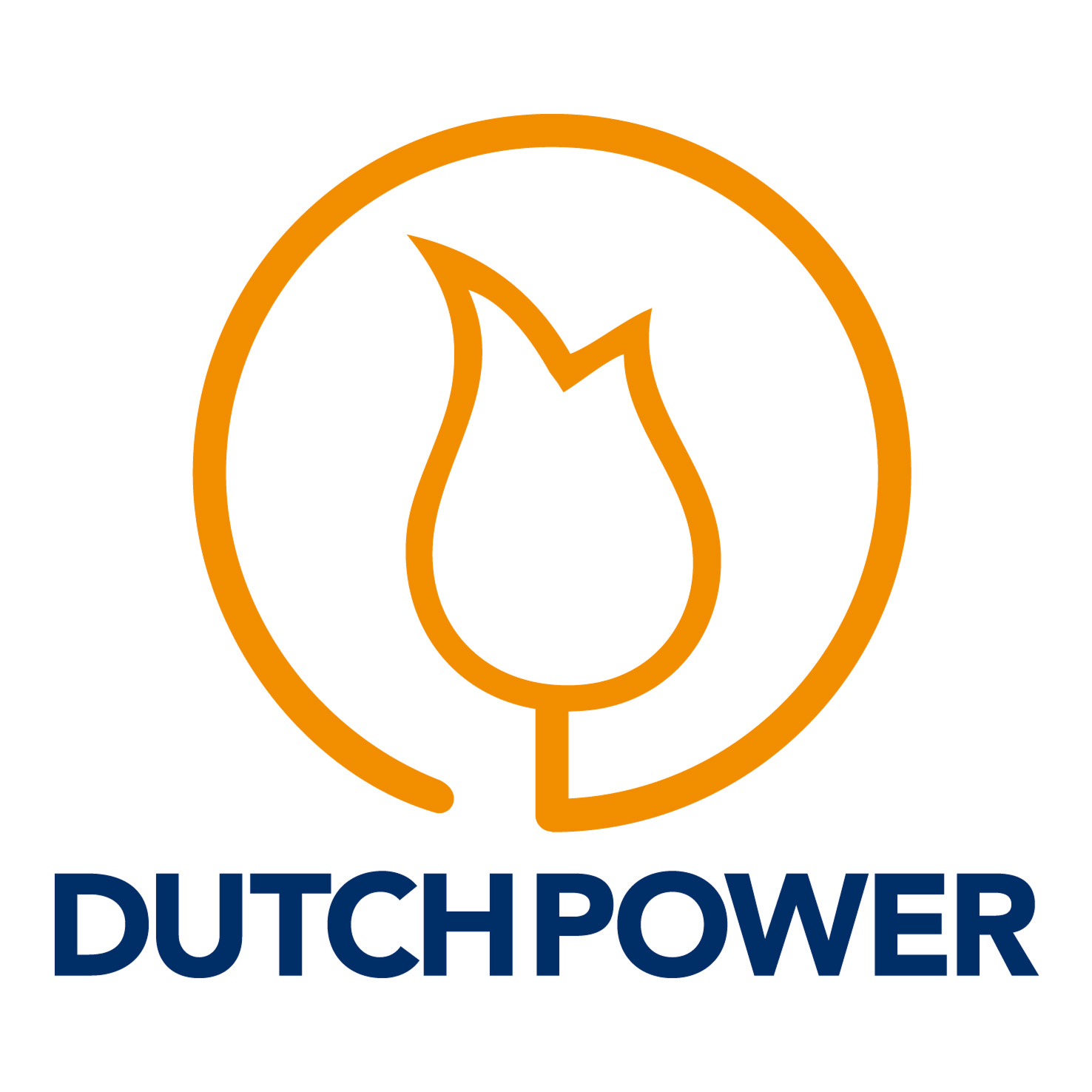 Dutch Power