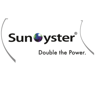 SunOyster System