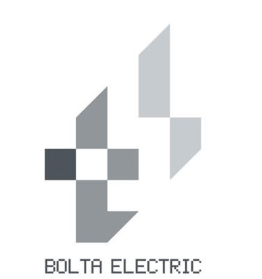 Bolta Electric (Shenzhen) Co.,Ltd