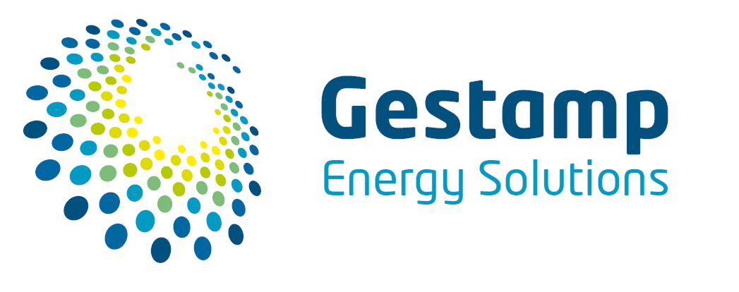Gestamp Energy Solutions