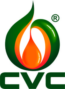 CHEM-VERSE CONSULTANTS (INDIA) PVT. LTD.