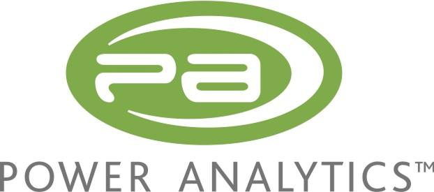 Power Analytics Corp.
