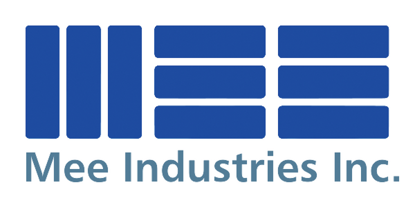 MEE INDUSTRIES
