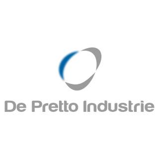 DE PRETTO INDUSTRIE S.R.L.