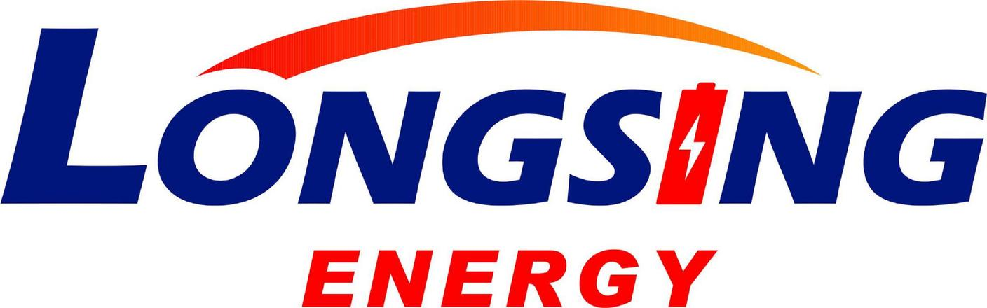 Shenzen Langsheng New Energy Technology Ltd