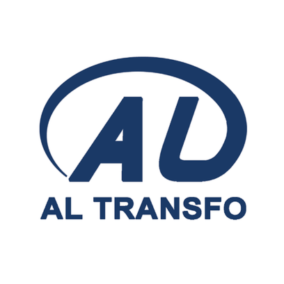 AL TRANSFO TECHNOLOGY LIMITED