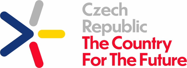Ministry of Industry & Trade of the Czech Republic