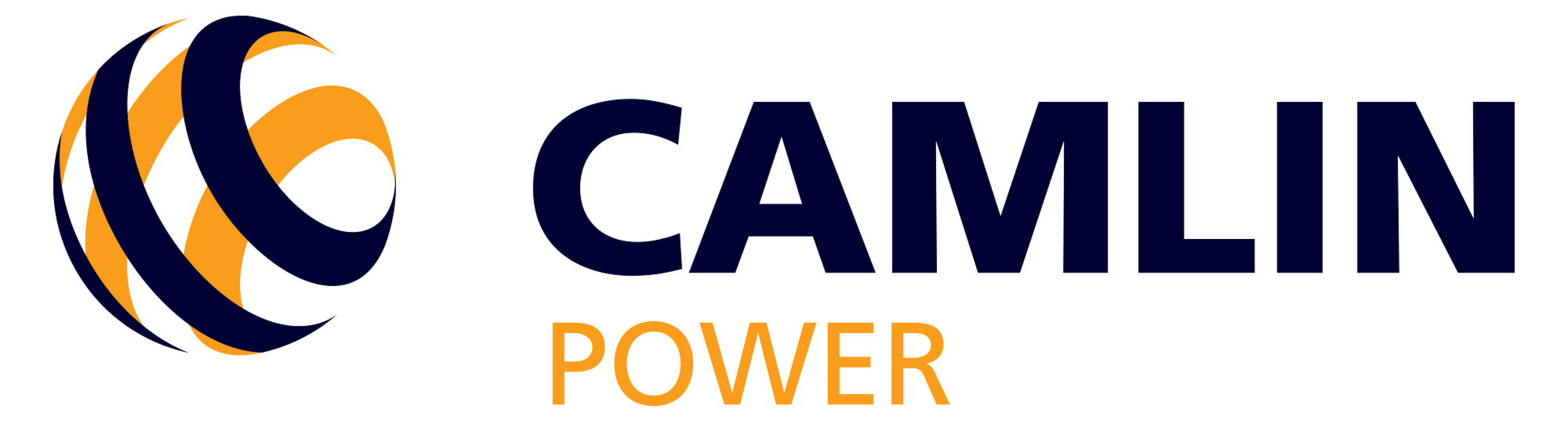 Camlin Power