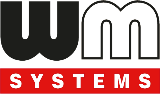 WM Systems LLC