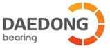 Daedong Metal Industry Co.,Ltd.