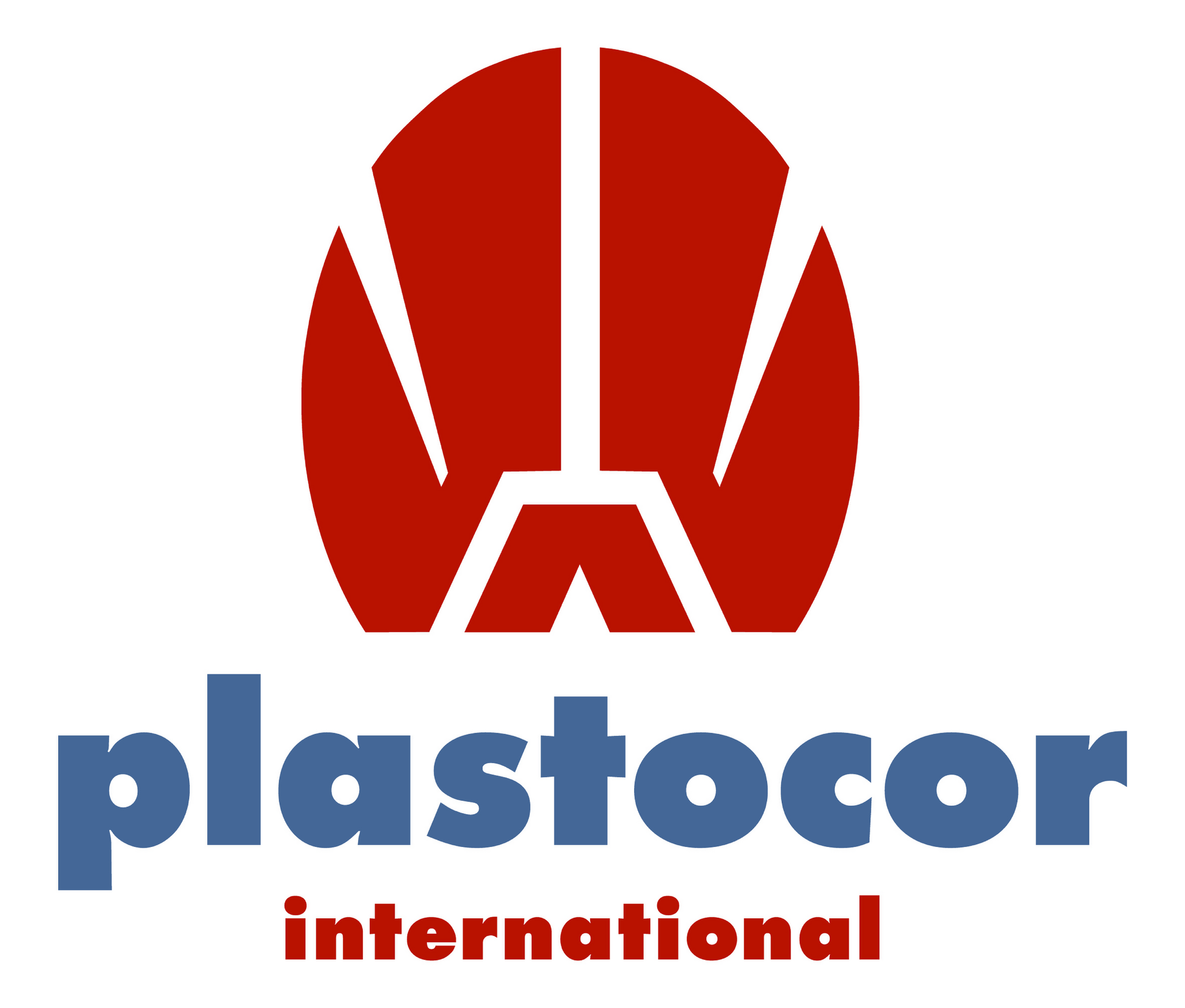 Plastocor International