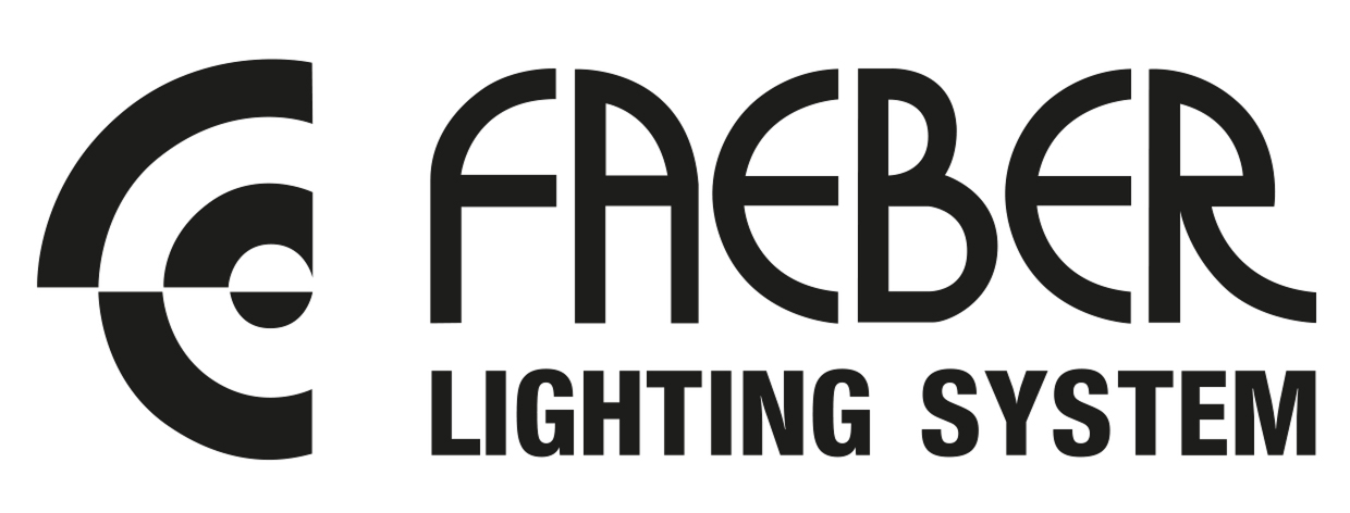 Faeber Lighting System
