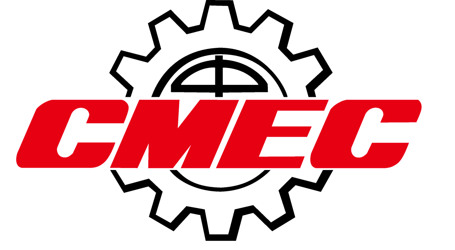 CMEC Engineering