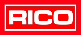 RICO Industrial Services