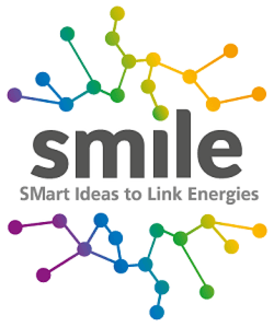 SMILE - Smart Ideas to Link Energies