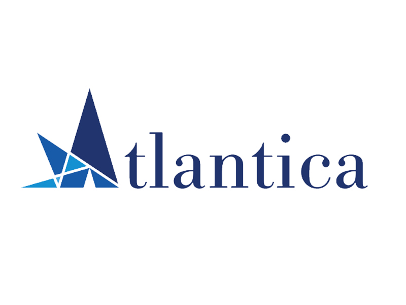 Atlantica Digital