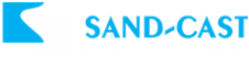 SAND-CAST INDUSTRIES