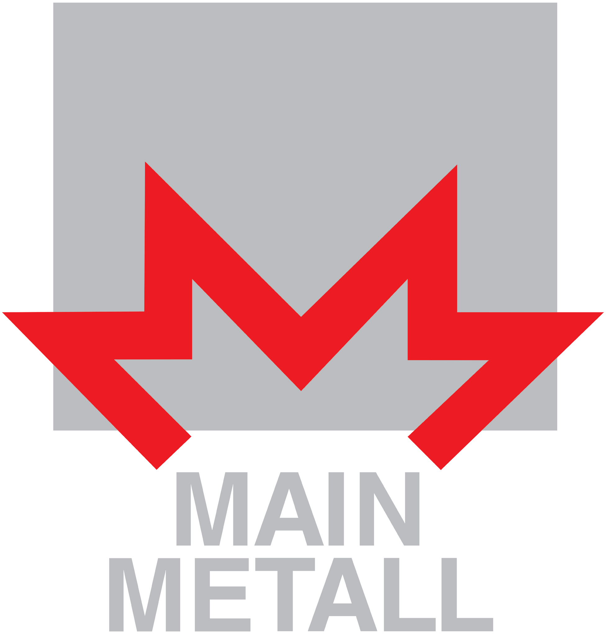 Main-Metall Tribologie GmbH