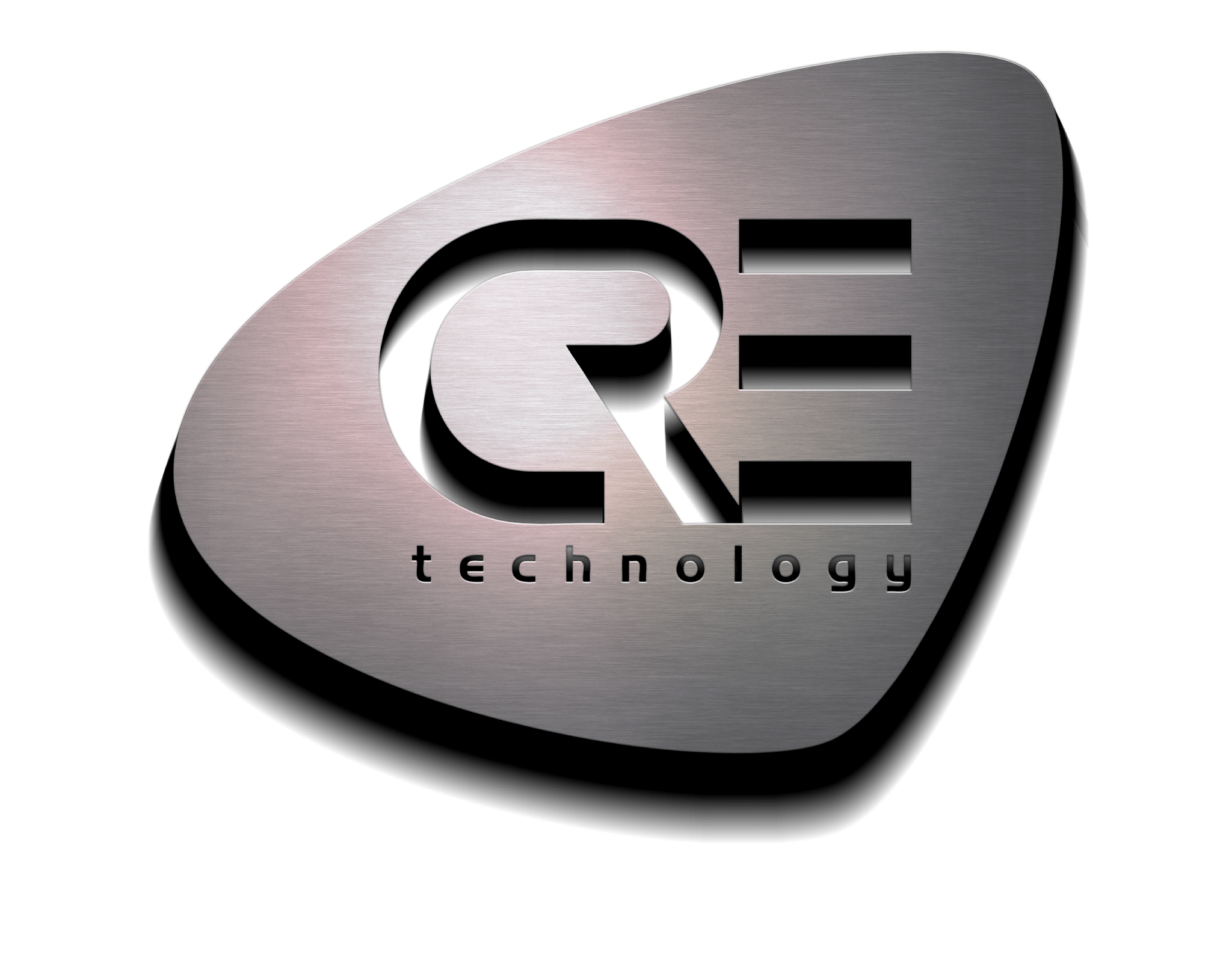 CRE Technology