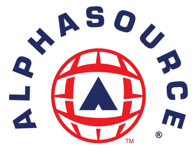 Alphasource Inc.
