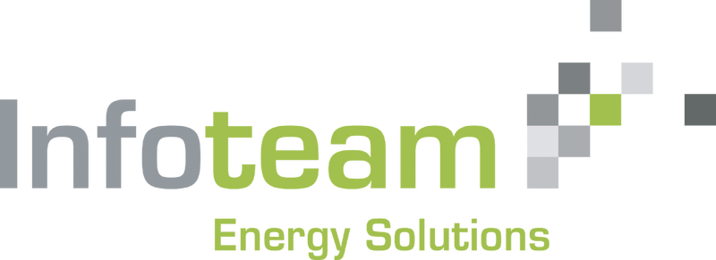 Infoteam Energy Solutions