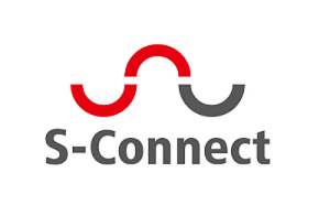 S-Connect