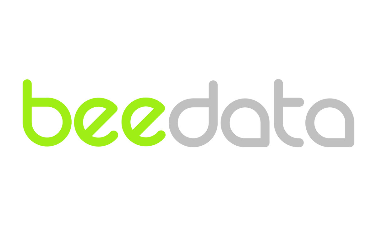 BEEDATA ANALYTICS