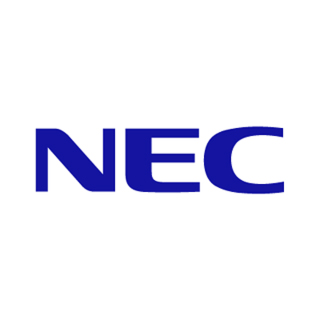 NEC Display Solutions Europe GmbH