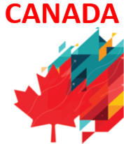 Canadian Trade Commissioner Service
