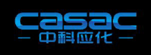 CAS Applied Chemistry Materials Co.,Ltd.