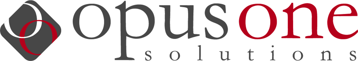 Opus One Solutions Inc.