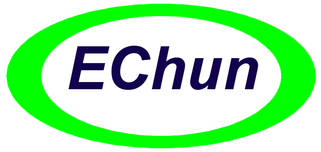 Echun Electronic Co., Ltd.