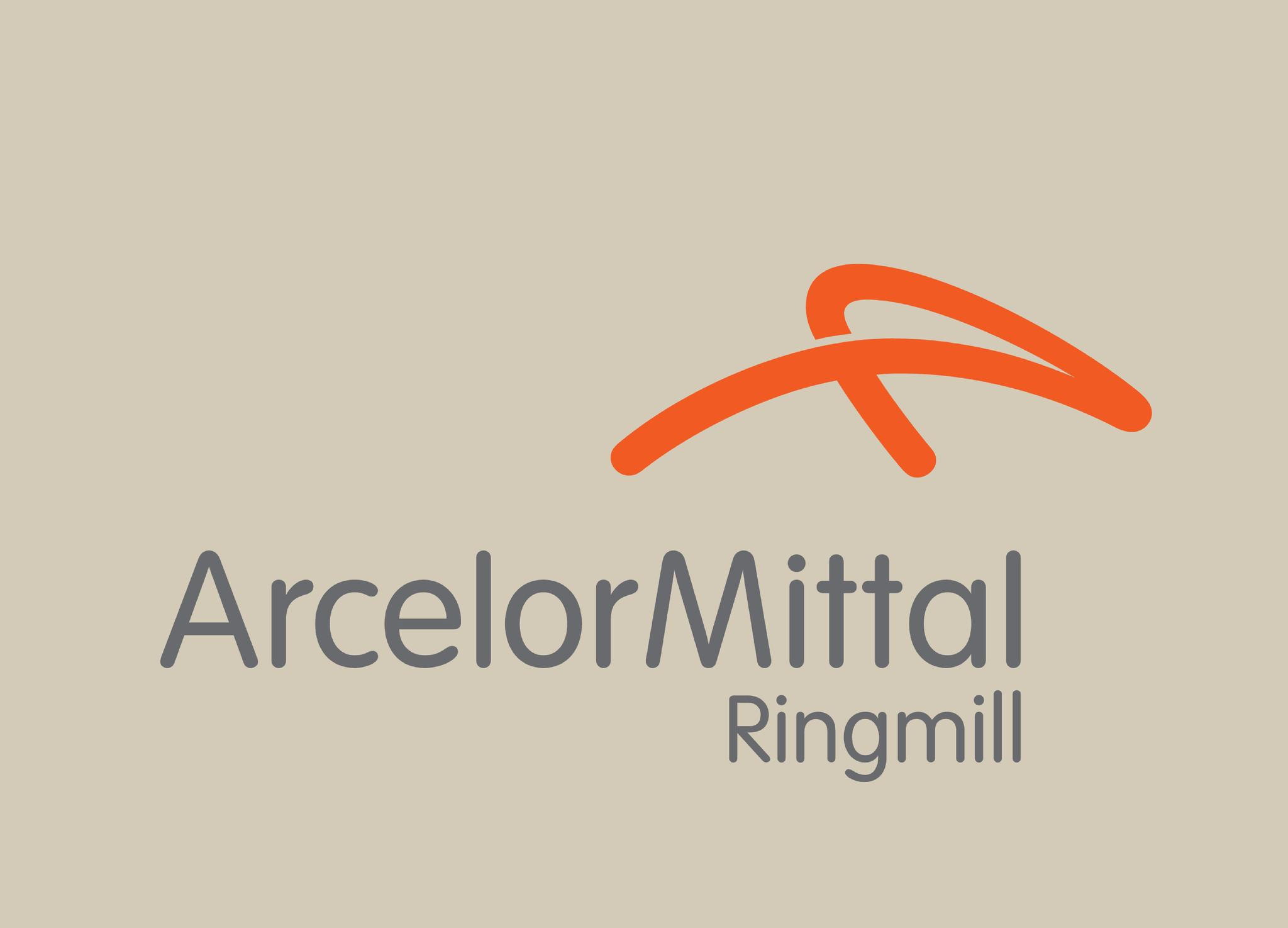 ArcelorMittal Ringmill S.A.