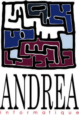 ANDREA Informatique