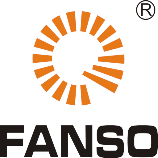 Wuhan Fanso Technology Co., Ltd.