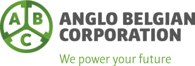 Anglo Belgian Corporation NV