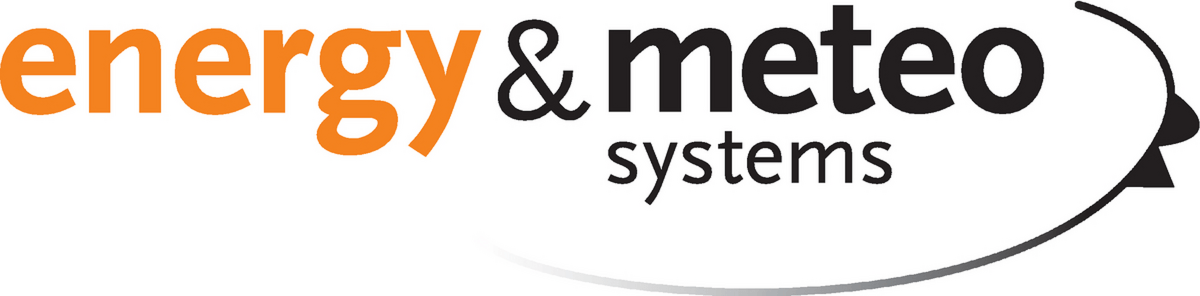 Energy & Meteo Systems