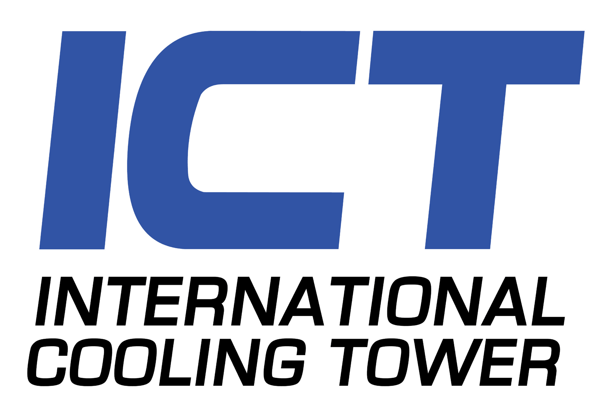 International Cooling Towers
