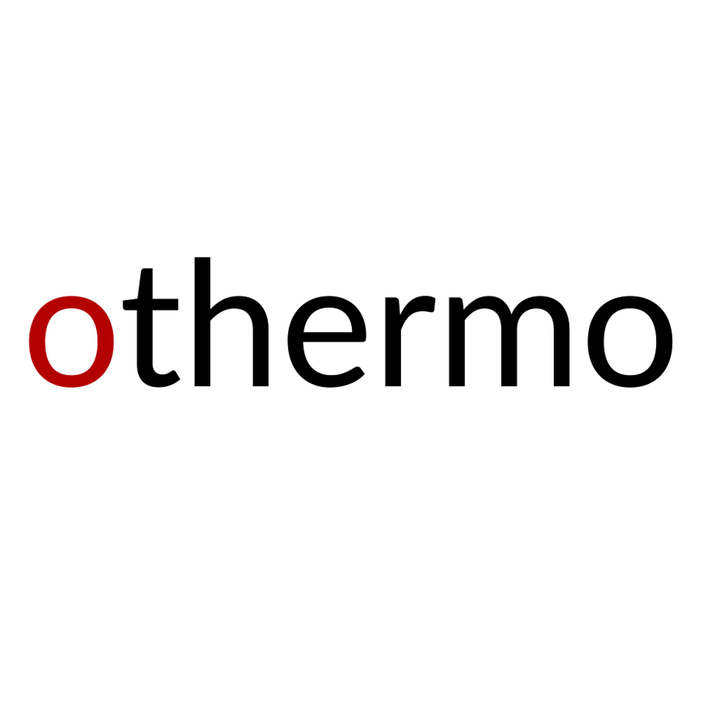 Othermo