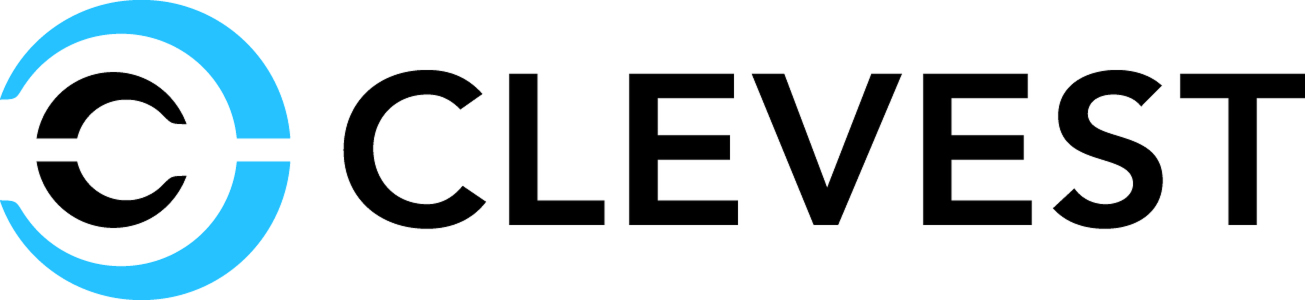 Clevest (BC)
