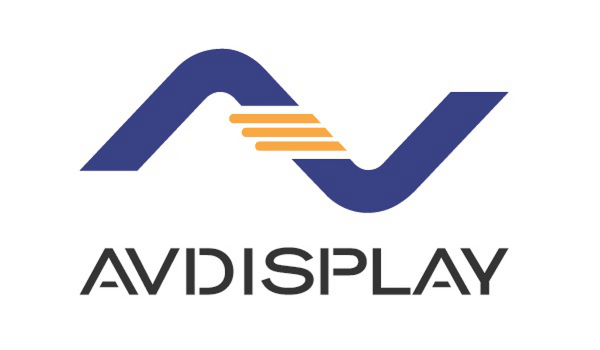 Shenzhen AV Display