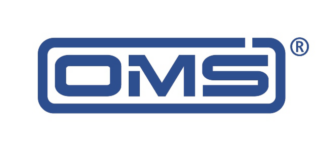 OMS-Group